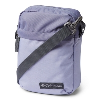 Сумка Urban Uplift™ Side Bag (сиреневая)